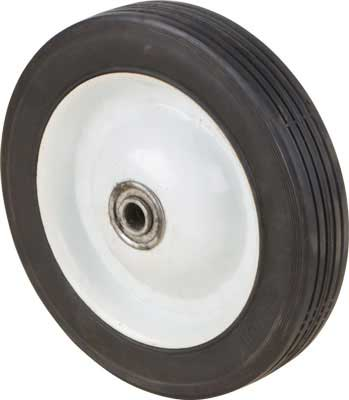 Coxreels Replacement Wheel Only for PR1500 Hose Reel