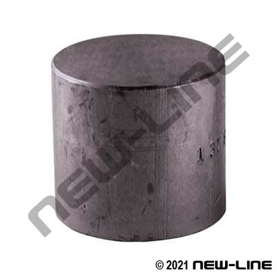 3000# Forged Socket Weld Cap