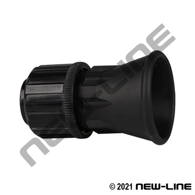 Nozzle/Tip Rubber Protector & Bushing