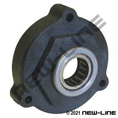 Coxreels Replacement Damper for EZ-Coil