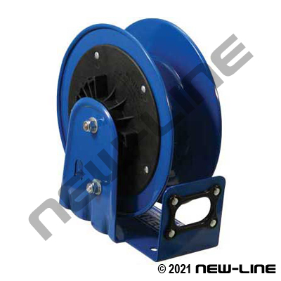 Coxreels Little Giant Spring Rewind Hose Reel