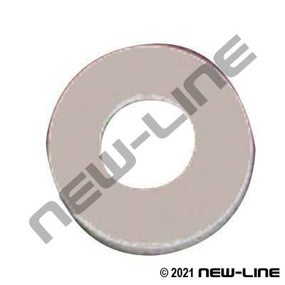 Flare Washer Seal