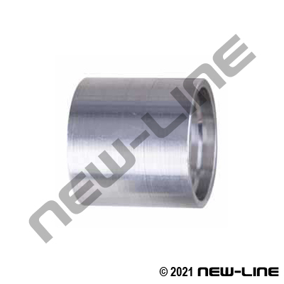 Fuelgrip Ferrule/Shell (Only)