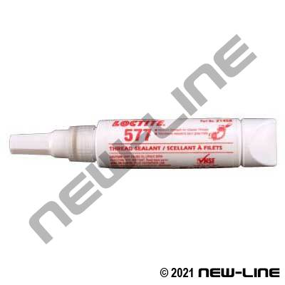 Loctite 577 Heavy Duty Stainless Sealant