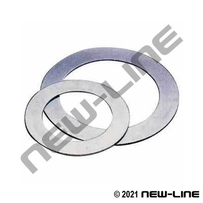 Sandwich Plate For 7041 Flange