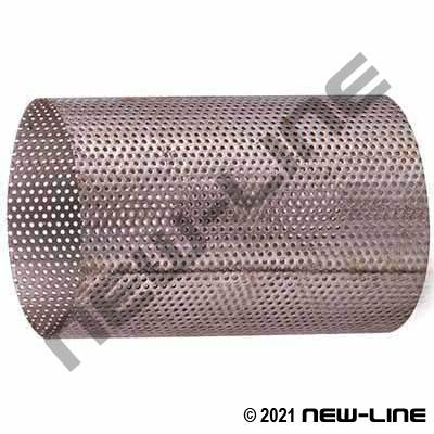 Replacement Screen For Stainless Body Y Strainer