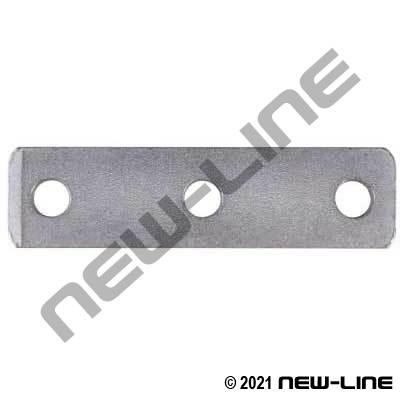 Heavy Twin Series Top Plate