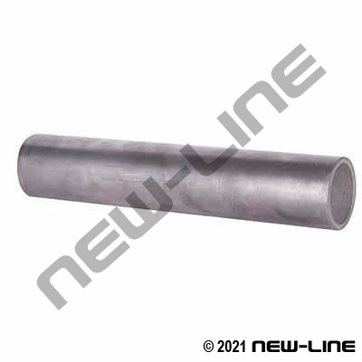 316 Stainless Steel Seamless ASTM A269/A213 Tubing