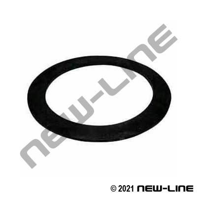 Tank Car Gasket Only (Various Materials)