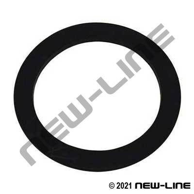 Replacement Flat Gasket For 31440/41440/41450