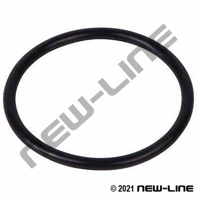 API Replacement Viton Poppet O-Ring