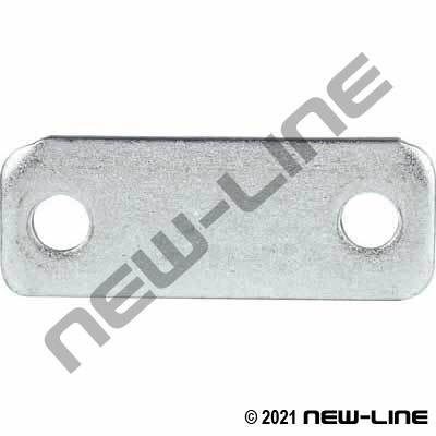 Heavy Series Top Plate