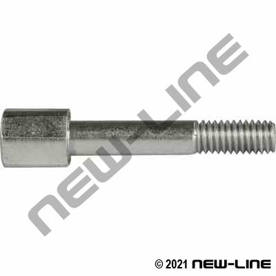 Heavy Series Stack Bolt