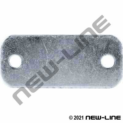 Light/Standard Series Top Plate
