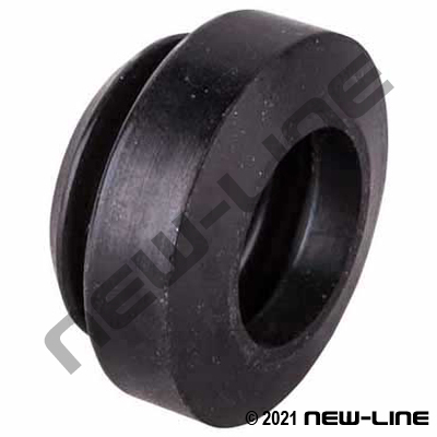 Nitrile Replacement Gasket for Universalock Safety Coupling
