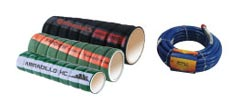 Chemical & Spray Hose