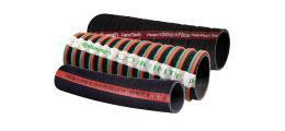Petroleum Transfer Hose