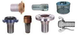 New-Line Hose and Fittings - Talk To A Hose Expert Today