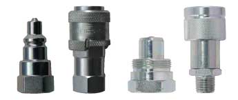 042J-Hydraulic-Quick-Connects-Jack-Hose-Thread-To-Connect-Only.jpg