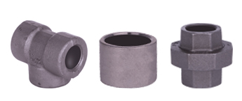190W-Forged-Steel-Pipe-Fittings-Socket-Weld-Class-3000.jpg