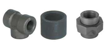 190X-Forged-Steel-Pipe-Fittings-NPT-Class-6000.jpg