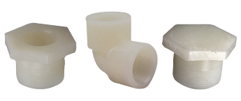 197-PVC-PVDF-Pipe-Fittings.jpg