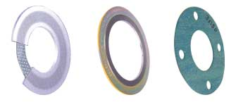 199G-Pipe-Fittings-Flange-Gaskets-Only-Ring-Full-Face.jpg