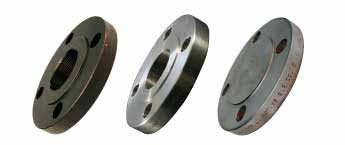 199M-Pipe-Fittings-Metric-Flange.jpg