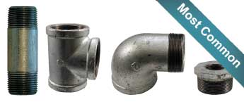 201-Pipe-Fittings-Standard-Galvanized-Class-150-Sch-40.jpg
