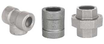 202XW-Forged-316SS-Pipe-Fittings-Socket-Weld-ANSI-B16-11-2000-3000.jpg