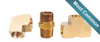 203-Pipe-Fittings-Standard-Brass.jpg