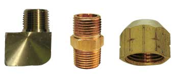 203LF-lead-free-brass-pipe-fittings.jpg