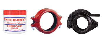 205C-Grooved-Clamps-Couplings-Gaskets-Lube.jpg