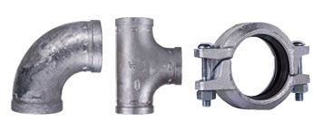 205G-Galvanized-Stainless-Grooved-Fittings-Adapters-Clamps.jpg