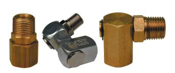 245S-Brass-Misc-Swivels-Ball-Joints.jpg