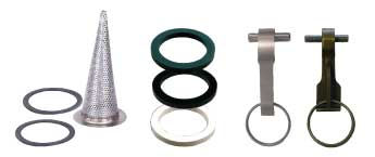 269-Camlocks-Gaskets-Seals-Arm-Assys-Pins-And-Accessories.jpg