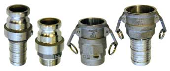 26J-Camlocks-Live-Swivels-Aluminum-And-Stainless.jpg