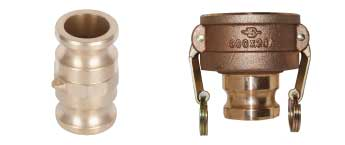 26V-Camlocks-Brass-Bronze-Reducing-Angle-Spool-Jump.jpg