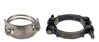280-Double-And-Single-Bolt-Malleable-Iron-Clamps.jpg