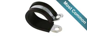 309-Rubber-Cushioned-Tube-Supports-Clamps-Hangers.jpg