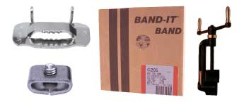 319-Bandit-Strapping-Banding-Strap-And-Buckle-Tools.jpg