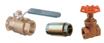 325-lead-free-brass-valves.jpg