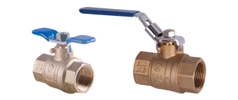 331W-Ball-Valves-Brass-Wing-T-Handle-And-Locking-Lockable.jpg