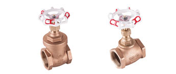 343-Gate-Valves-RAndW-Kitz-Brass-Bronze.jpg