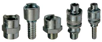 381B-Series-B-Twist-Lock-Quick-Acting-Dix-Lock.jpg