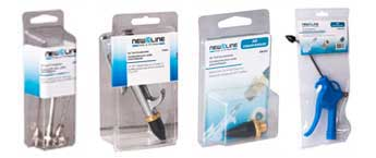 394XPK-Retail-Packaged-Air-Blow-Guns-Nozzles.jpg
