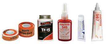 397-Thread-Sealants-Teflon-Tape-Pastes.jpg
