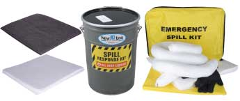 397E-Spill-Pads-Pails-Kits-Absorbents-Towels.jpg