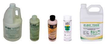 397L-Lubricants-Lube-Penetrating-Oil-P-80.jpg