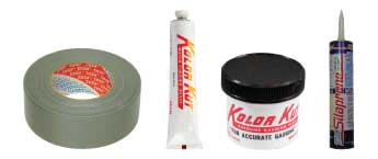 397M-Kolor-Cut-Water-Finding-Paste-Hardener-Epoxy-Glue-Tape.jpg